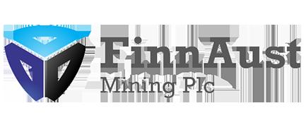 FinnAust