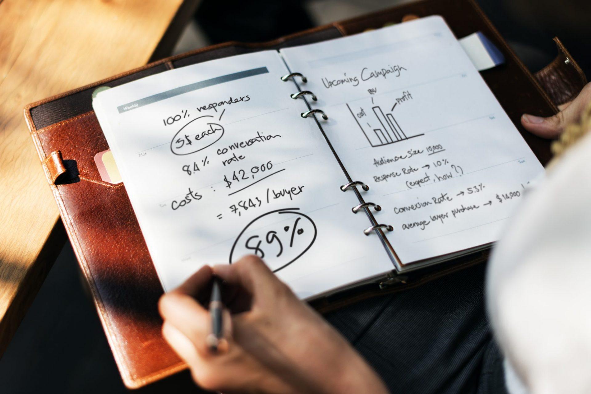 Startupin taloushallinto-opas osa 2 – Arvonlisävero