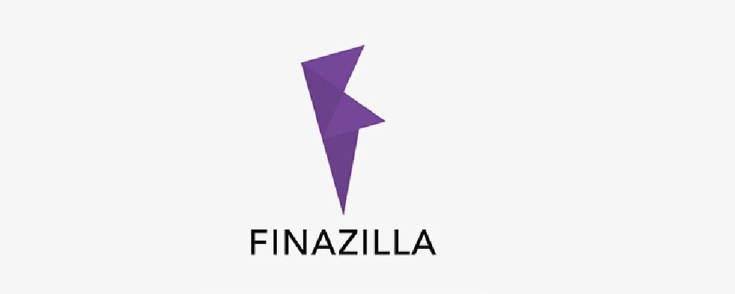 finanzilla
