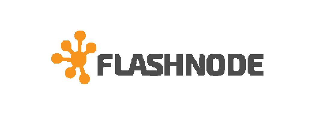 flashnode