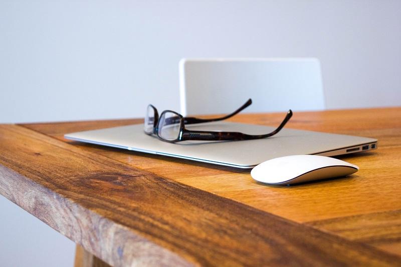 Tekes-projektien kirjanpito ja raportointi – startupin taloushallinto-opas osa 5