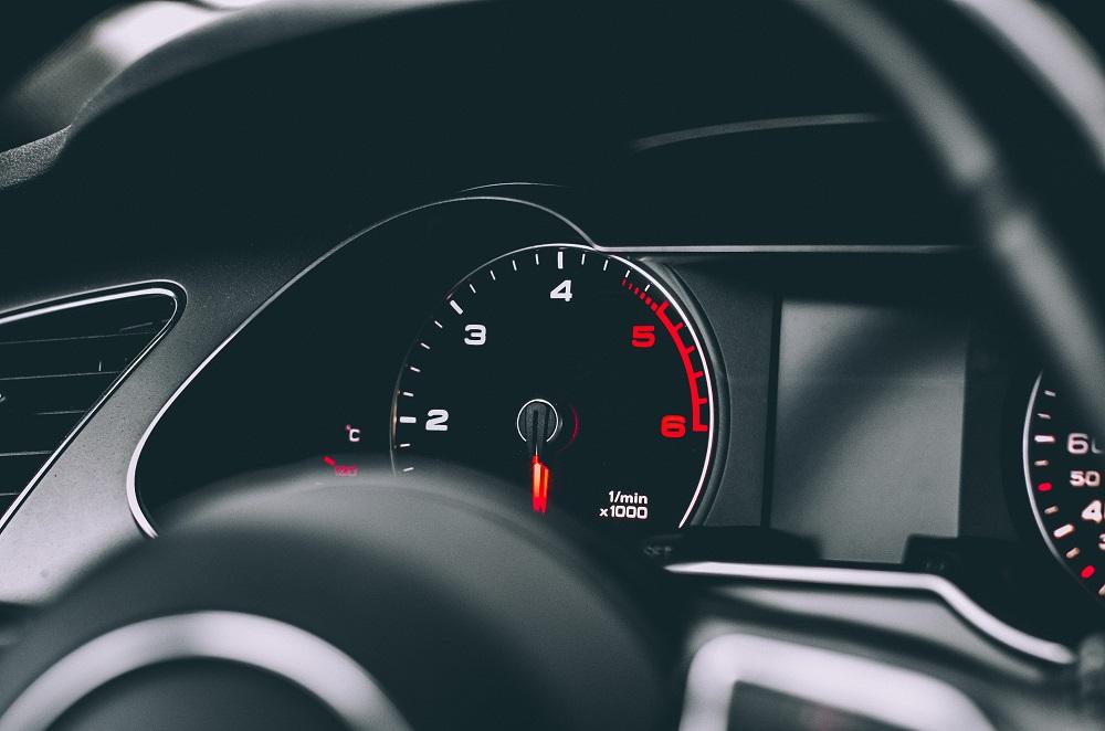 Autoetu yrittäjälle – onko siinä järkeä?