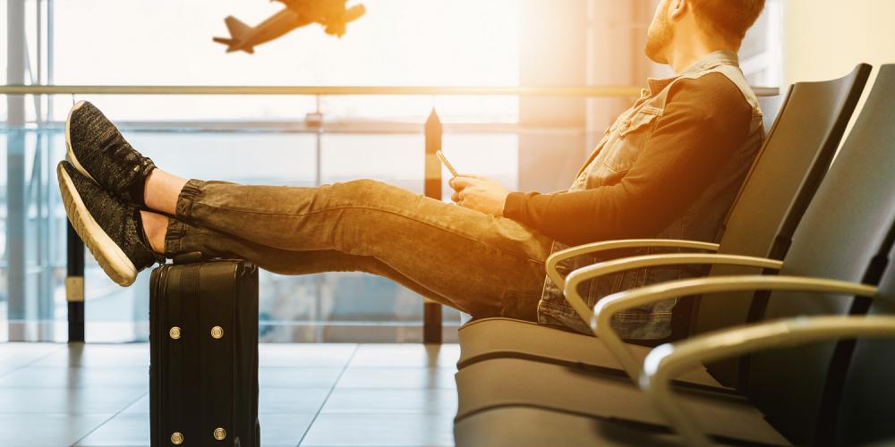 Vuoden 2021 verovapaat matkakustannusten korvaukset ja luontoisedut